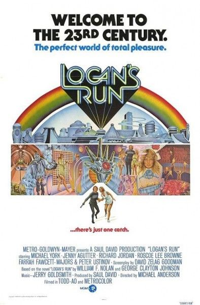 logans-run-movie-poster