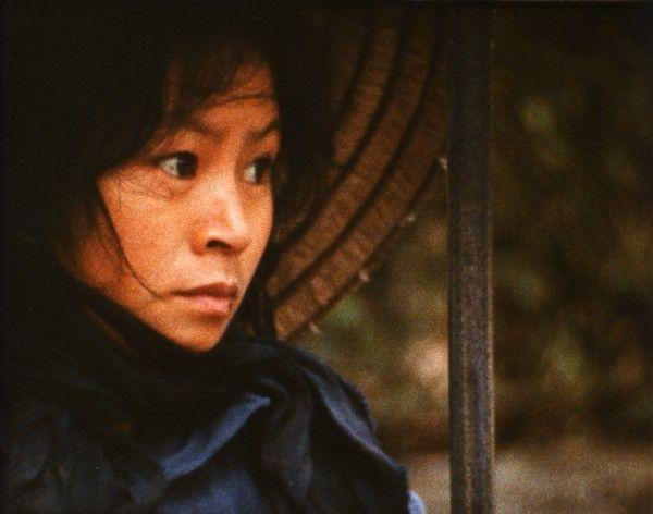 loin-du-vietnam