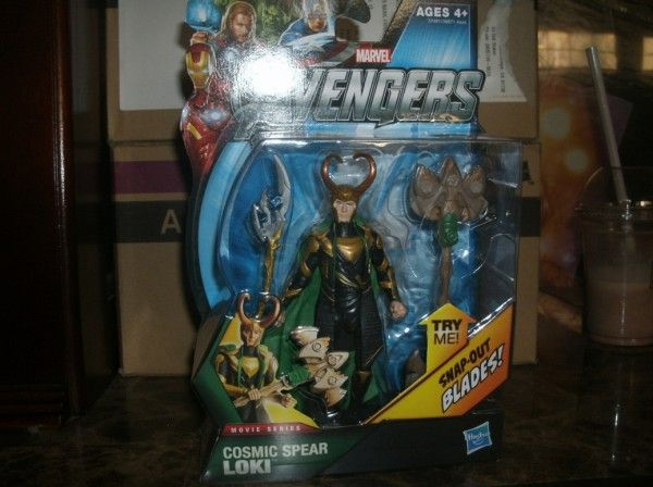 loki-the-avengers-toy-image