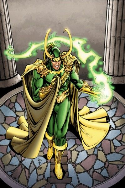 loki_comic_book_image_02