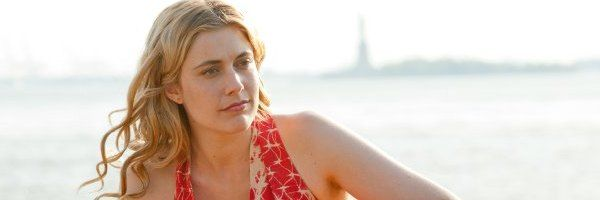 greta gerwig how i met your dad slice