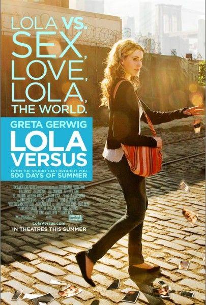 lola-versus-poster