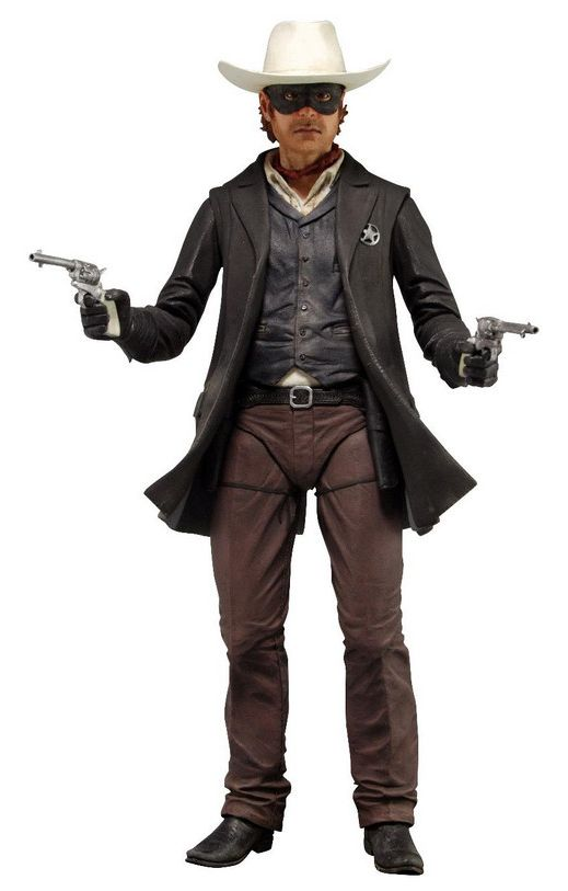lone-ranger-armie-hammer-action-figure