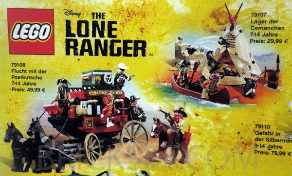 lone-ranger-lego-set