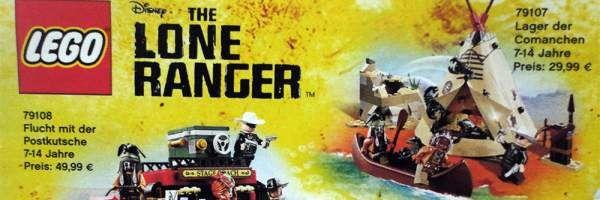 lone-ranger-lego-set-slice