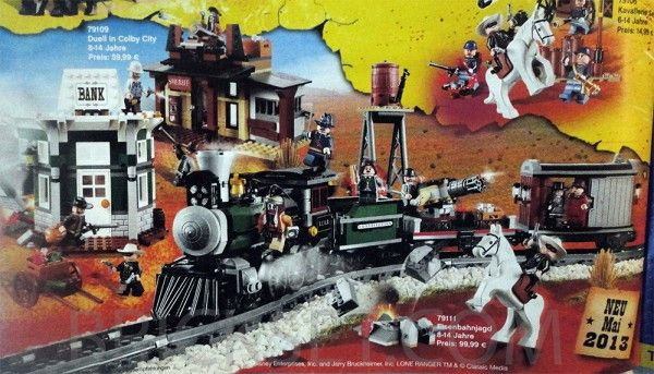 lone-ranger-lego-train-set