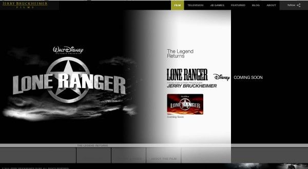 lone-ranger-logo-jerry-bruckheimer-website-screencap