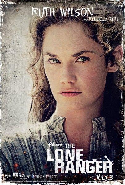 lone-ranger-ruth-wilson-poster