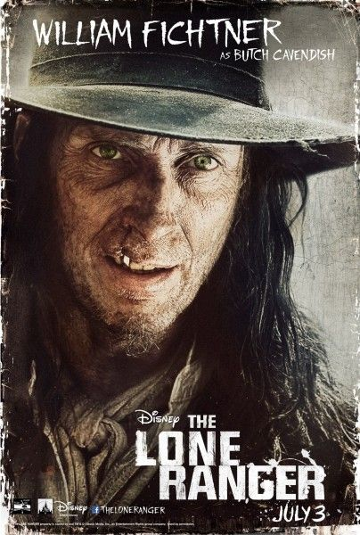 lone-ranger-william-fichtner-poster