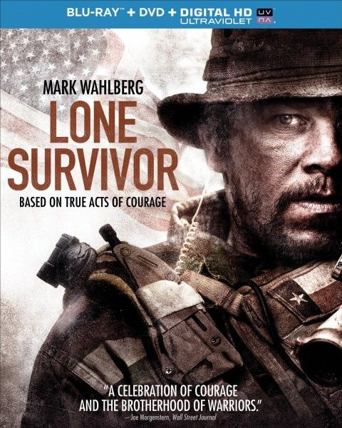 lone-survivor-blu-ray-box-cover-art