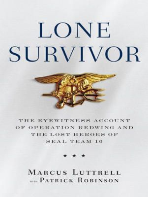 lone-survivor-book-cover