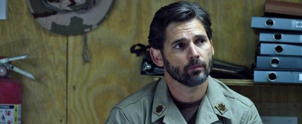 eric-bana-knights-of-the-round-table