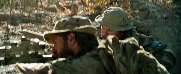 lone-survivor-mark-wahlberg-1