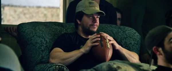 lone-survivor-mark-wahlberg-2