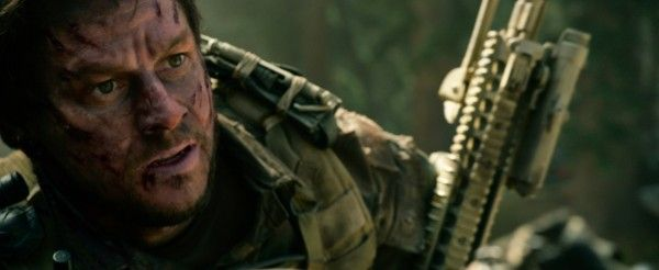 lone-survivor-mark-wahlberg