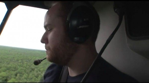 lone-survivor-trip-helicopter-1