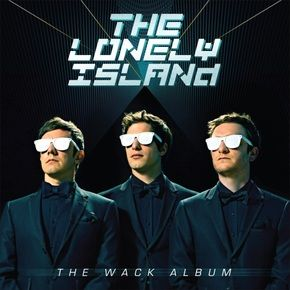 lonely-island-wack-album-cover