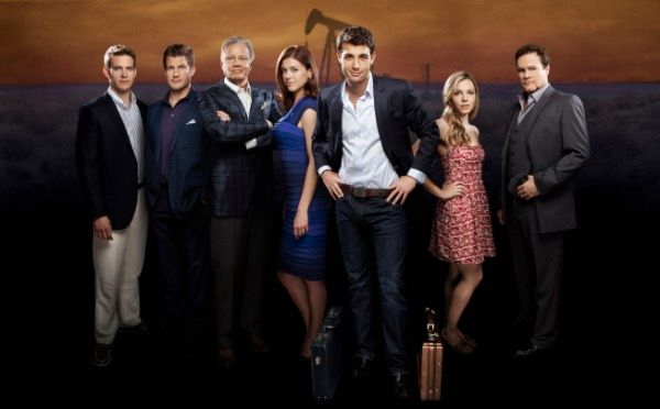 lonestar_cast_fox_tv_show