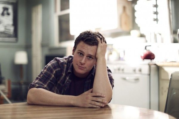 looking-movie-jonathan-groff