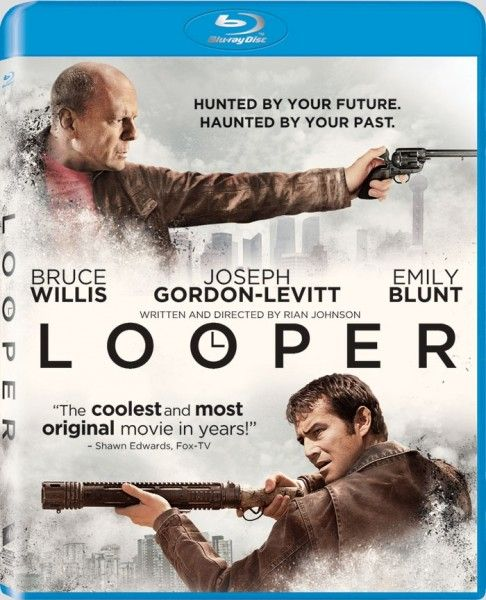 looper-blu-ray-image