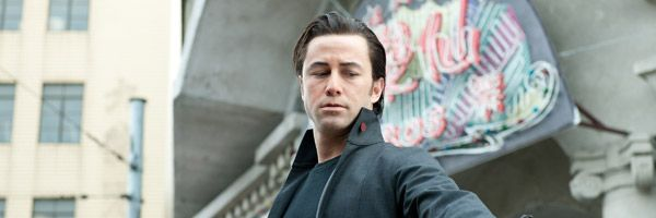 review-looper-joseph-gordon-levitt-slice