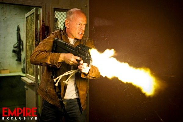 looper-movie-image-bruce-willis-empire-01