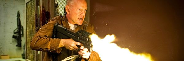 looper-movie-image-bruce-willis-slice-01