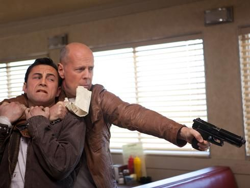 looper-movie-joseph-gordon-levitt-bruce-willis