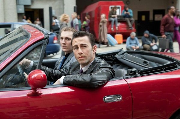 looper-movie-joseph-gordon-levitt-paul-dano