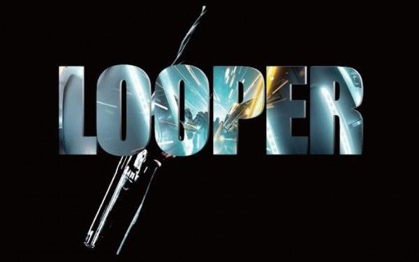 looper-movie-promo-poster
