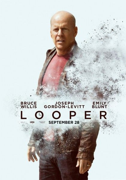 looper-poster-bruce-willis