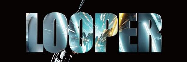 looper-poster-slice
