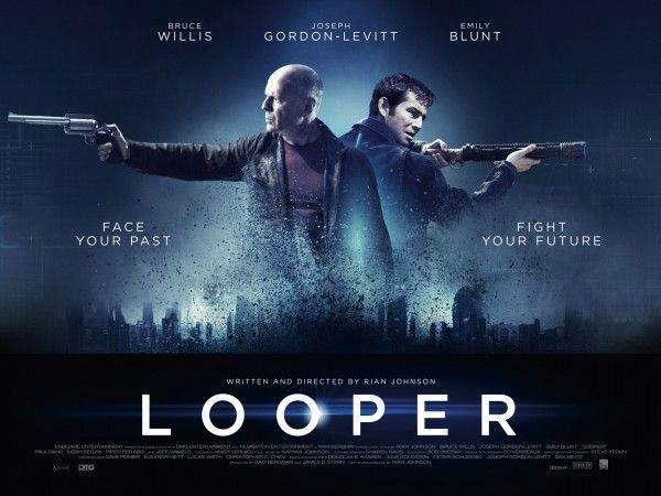 looper-poster-uk