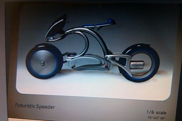 looper-prop-image-futuristic-speeder-01