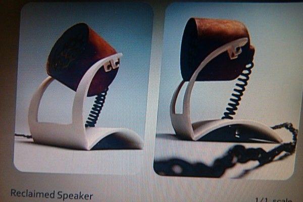looper-prop-image-reclaimed-speaker-01