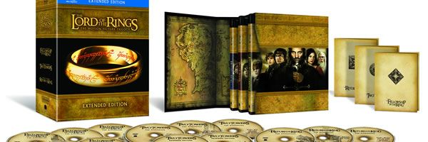 lord-of-the-rings-extended-edition-blu-ray