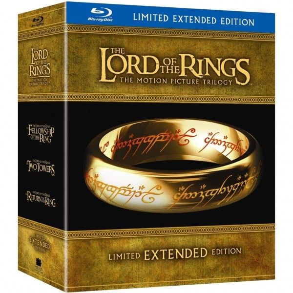 lord-of-the-rings-extended-editions-blu-ray-box-01