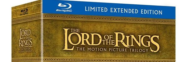 lord-of-the-rings-extended-editions-blu-ray-box-slice-01