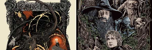 lord-of-the-rings-hobbit-mondo-posters-slice