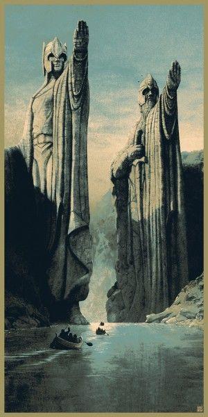 lord-of-the-rings-prints-matt-ferguson-1