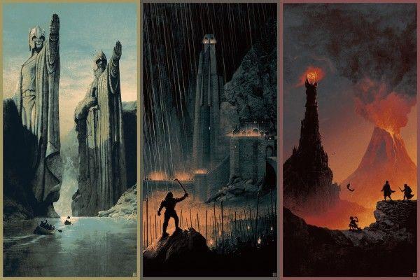 lord-of-the-rings-trilogy-matt-ferguson