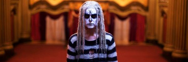 lords-of-salem-trailer-slice