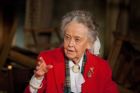 lorraine warren - photo #22