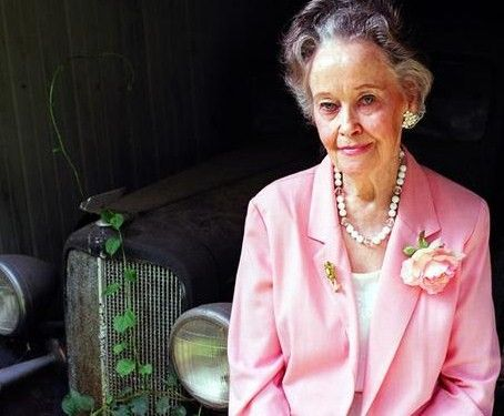 the conjuring lorraine warren