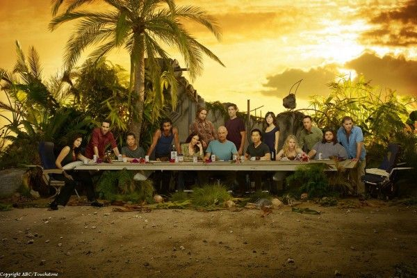 lost-last-supper-image-1