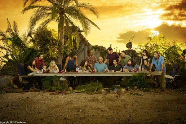 lost-last-supper