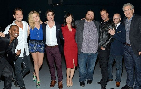 lost-paleyfest-2014-cast-executive-producers-1