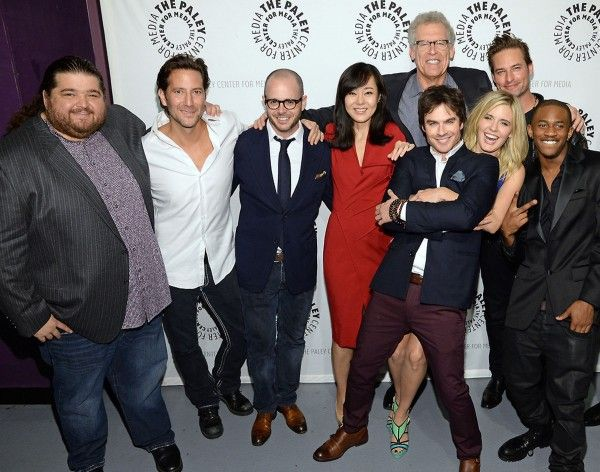 lost-paleyfest-2014-cast-executive-producers