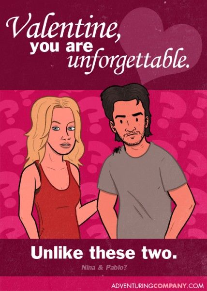 Lost-Valentines-Day-Card-9