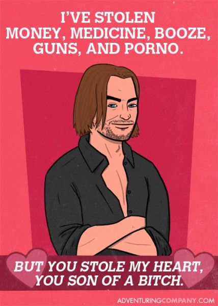Lost-Valentines-Day-Card-12